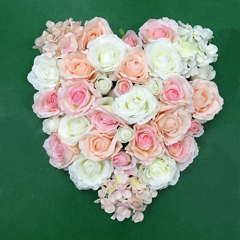 coeurs et des roses-achetez des lots à petit prix coeurs et des