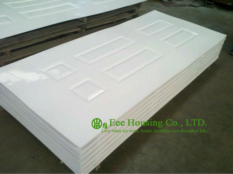 PVC Door Sheet, PVC Sheets For Door Surface, PVC Panels, PVC Boards For Door Fabrication