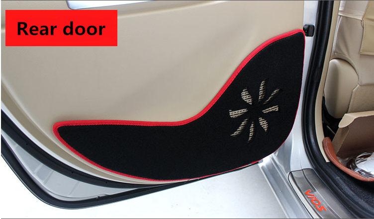car door cover (5)_