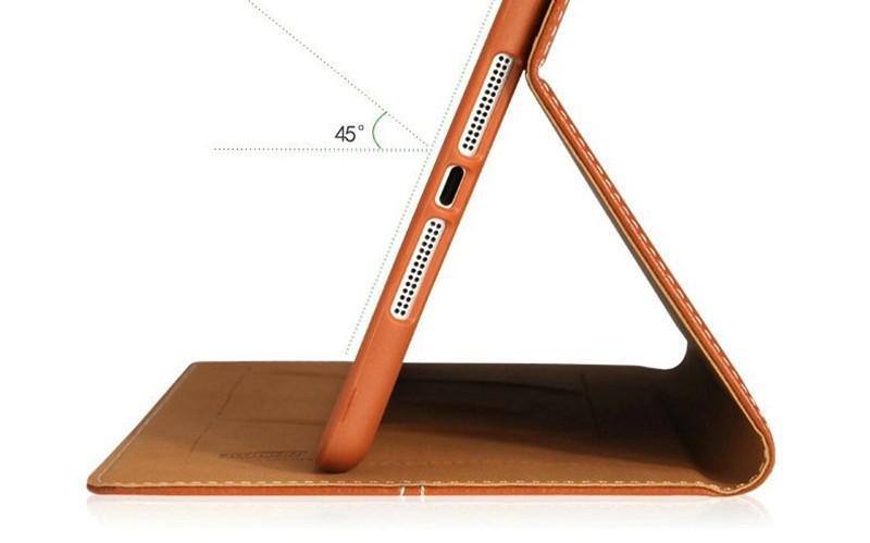 3725e4ea45e ... HTB1JsJ2LpXXXXb2XXXXq6xXFXXXz - Case For iPad Pro 10.5 inch 2017 case  Shockproof Flip Stand Smart Cover Case HTB1B4NSLpXXXXcHXpXXq6xXFXXXW ...