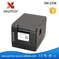 58mm POS Impresora Térmica de códigos de Barras Etiqueta de código de Barras Impresora de Etiquetas Impresora Impresora de La Cuenta de Apoyo Multilingüe