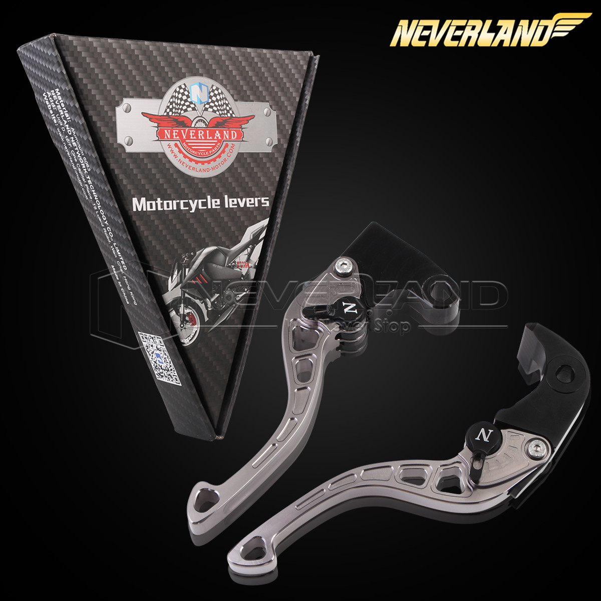 CNC Short Motorbike Brakes Adjustable Clutch Brakes Levers for YAMAHA FZ1 FAZER 2006-2013 MT-07/FZ-07 MT-09/FZ-09/SR 14-2015 D25 motorcycle adjustable cnc aluminum brakes clutch levers set motorbike brake for yamaha fz1 fazer 2006 2013 xj6 diversion 09 15