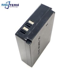 Image 5 - DC Coupler DR E12 DRE12 LP E12 + ACKE12 CA PS700 Power Cable for Canon EOS Digital Cameras EOS M M2 M10 M50 M100 ...