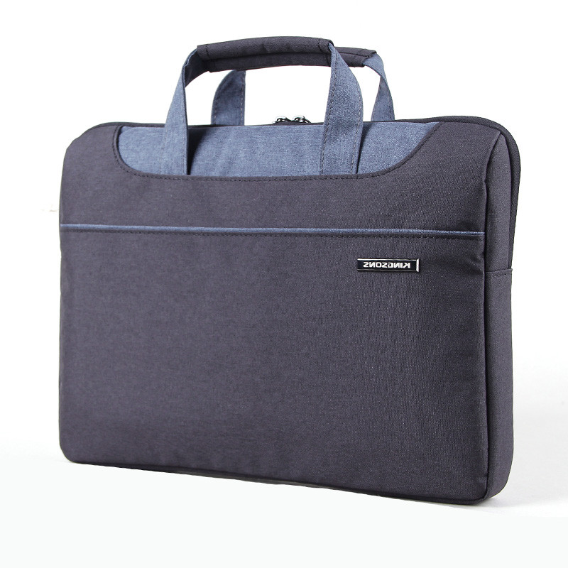 Compare Prices on Laptop Sling Bag Black- Online Shopping/Buy Low ...
