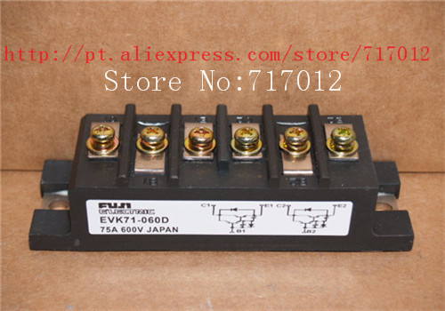 ФОТО Free Shipping EVK71-060D No New  GTR :71A-600V Can directly buy or contact the seller