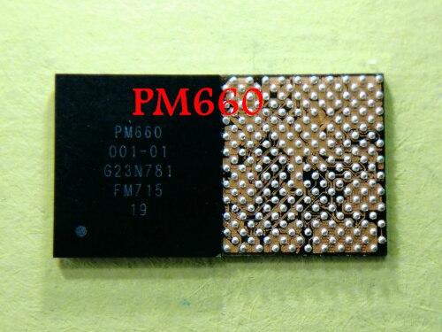 2pcs-20pcs power IC PM6602pcs-20pcs power IC PM660