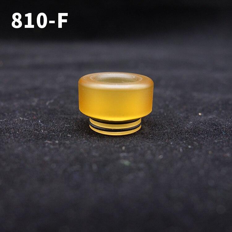 810-F