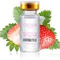 Pure hyaluronic acid liquid 10ml moisturizing oil lock the bride  liquid ampoules