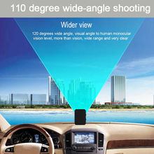 Anti-Shake WiFi Mini Camera 1080P Full HD Wireless R3 Camcorder Infrared Night Vision DVR Video Audio Recorder Micro Sport Cam
