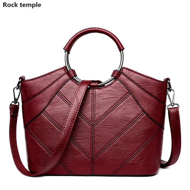 2017 Boston women messenger bags inclined shoulder ladies hand bag women leather handbag woman bags handbags women famous brands 2017 boston women messenger bags inclined shoulder ladies hand bag women leather handbag woman bags handbags women famous brands