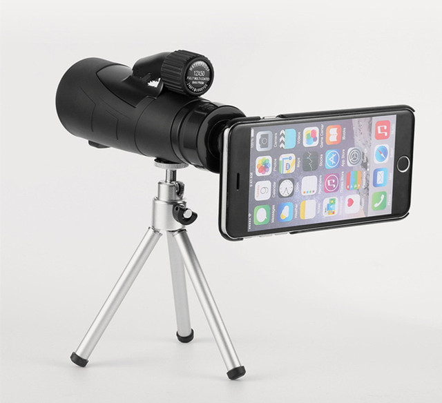 iphone scope adapter spotting scope digiscoping adapter for iphone 6 6plus 8460