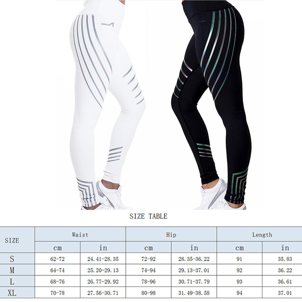 Sports Suit for Women
