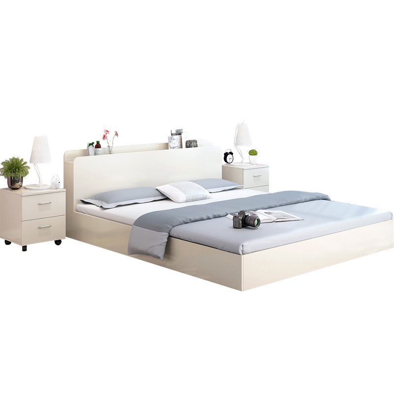 Set mobili per la casa yatak literas home kids matrimonio lit enfant letto cama bedroom for Mobili per la casa
