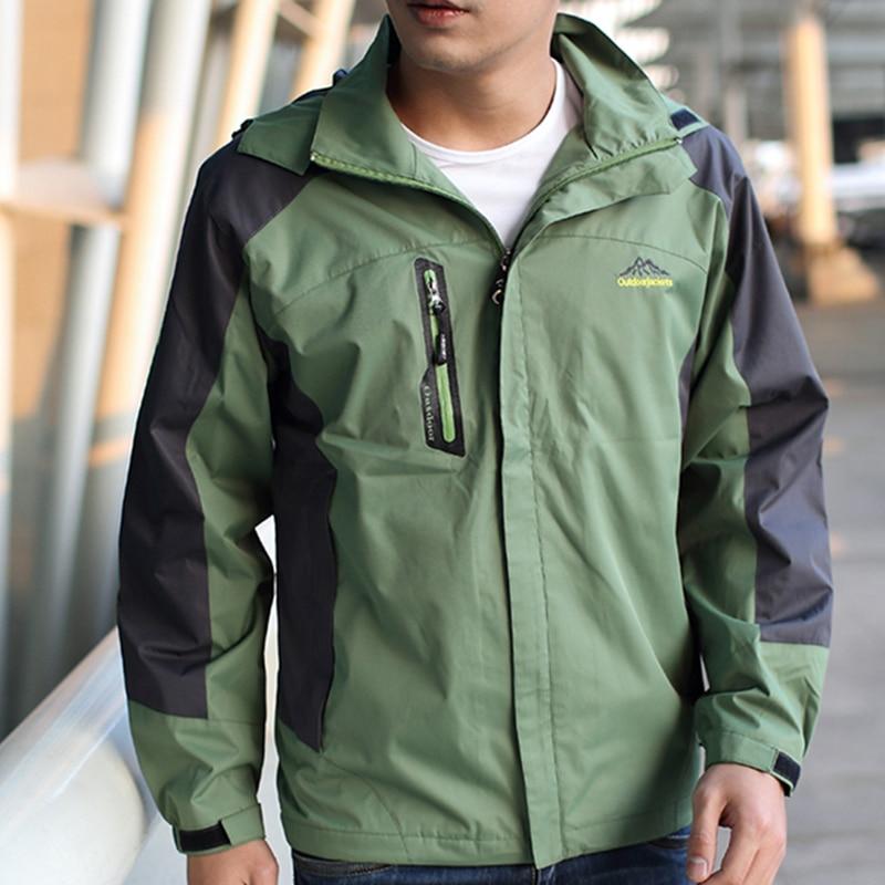 Online Get Cheap Outdoor Waterproof Jackets -Aliexpress.com