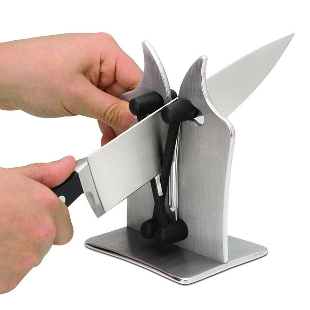 Точилка для ножей JAPAN STEELS в Сосенске