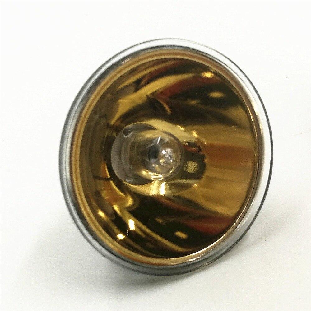 puhui Replacement Lamp Bulb for T862   Infrared BGA Rework Station