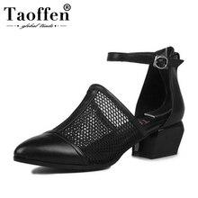 Compra Del Y En Envío Shoes Nature Gratuito Disfruta y8wmPNOv0n