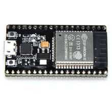 ESP32 Development Board WiFi+Bluetooth Ultra-Low Power Consumption Dual Cores ESP-32 ESP-32S Board(China (Mainland))