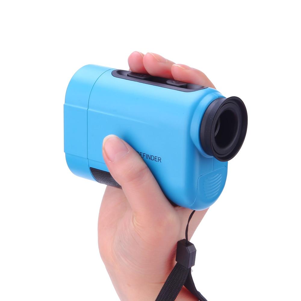 Popular Laser Distance Measuring Device Buy Cheap Laser Distance Measuring Device Lots From