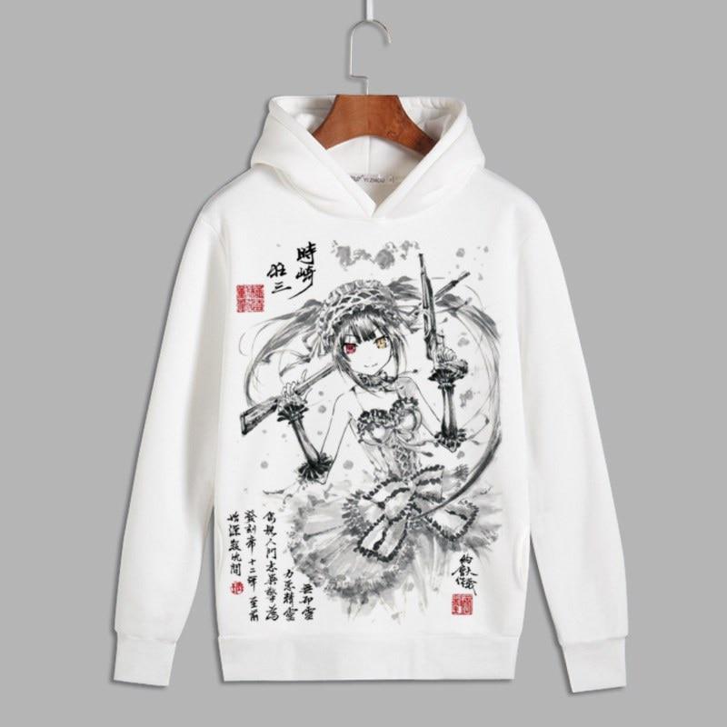Chinese Ink One Piece font b Naruto b font font b Cosplay b font Rem Ram