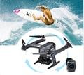 2016 Hot sale IFLYPRO XEagle FPV rc drone Versão Esporte com 4 K HD Camera follow me Assistir RTFvs Fotografia Aérea dji fantasma 3