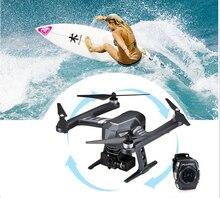 2016 Hot sale IFLYPRO XEagle FPV rc drone Sport Version with 4K HD Camera follow me Watch Aerial Photography RTFvs dji phantom 3