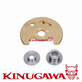 Kinugawa Turbo Thrust Bearing Kit for Mitsubishi TD04 TD04L TD04H TD04HL Super Back
