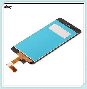 Image 5 - 5,0 zoll Für Huawei GR3 LCD Display Touchscreen Genießen 5S P8 Lite Smart Bildschirm TAG L21 TAG L22 TAG L03 TAG L01 TAG L13 TAG L23