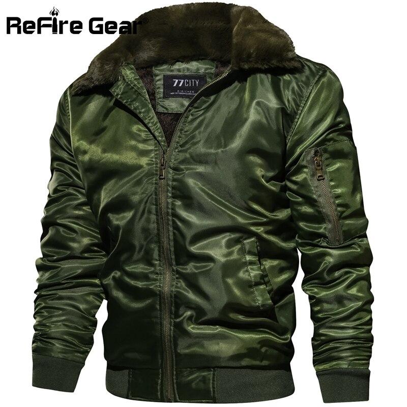 New autumn Men s Casual Jackets Turtlenecks Men s Shoulder Patch Zipper jacket Button Ups Fashion
