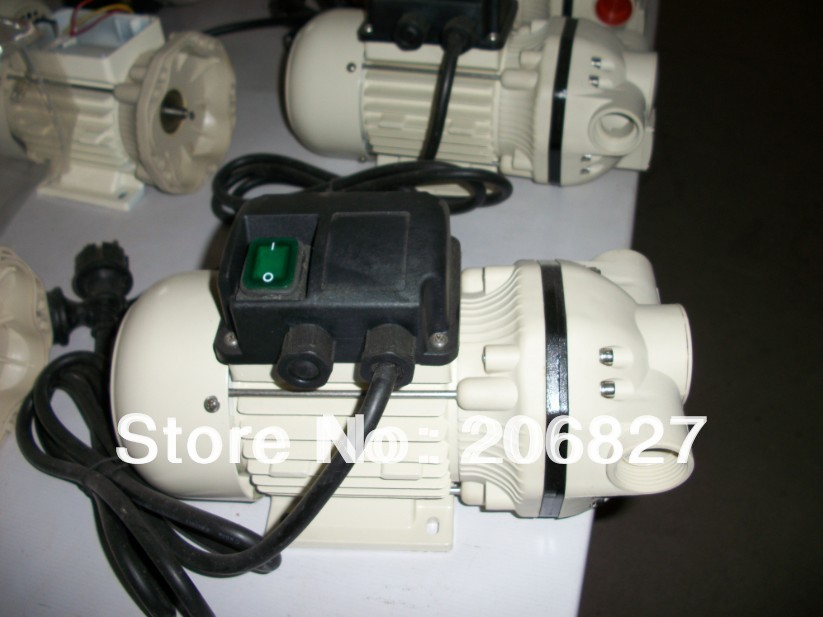 AC Urea Pump Adblue Suzarra GPM DEF Diaphragm dc def adblue pump kit with flow meter and nozzles