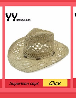 summer-cowboy01 (5)
