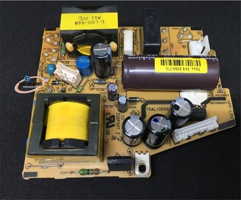 Projector Parts For Epson EB-C05S Main Power Supply