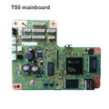 Para epson t50 impresora placa principal motherboard desmontar