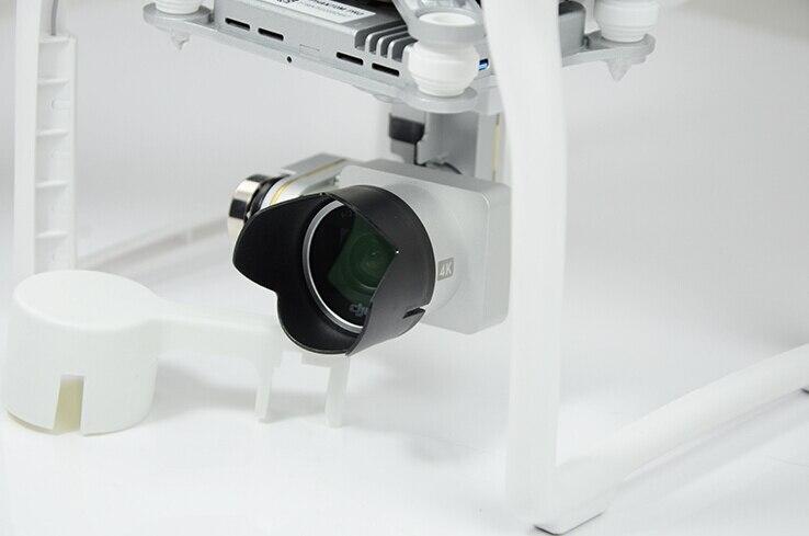 (4pcs) Quick Release Propeller Protective Guard for DJI Mavic PRO Drone Accessories