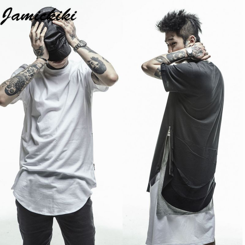 Jamickiki Brand Fashion
