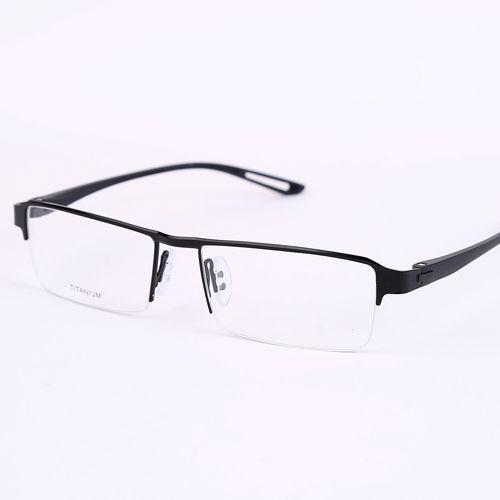 spectacle frames eyeglasses men glasses frames prescription glasses ...