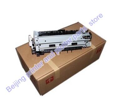 100% Tested  for HP P3015 Fuser Assembly RM1-6319-000CN RM1-6319-000 RM1-6319 RM1-6274-000 RM1-6274-000CN RM1-6274  printer part new original rm1 6319 000cn rm1 6319 000 rm1 6319 rm1 6274 000 rm1 6274 000cn rm1 6274 for hp p3015 fuser assembly printer part