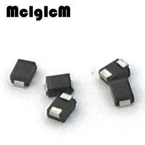 Image 2 - MCIGICM 750pcs 600W SMB_DO 214AA smd tvs diode SMBJ28A SMBJ30A SMBJ33A SMBJ36A SMBJ40A SMBJ43A SMBJ45A SMBJ48A