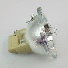 Frete Grátis Nova Marca DE.5811100173.SO lâmpada do projetor nua PARA EP774/EW674N/EW774/EX772 projetor