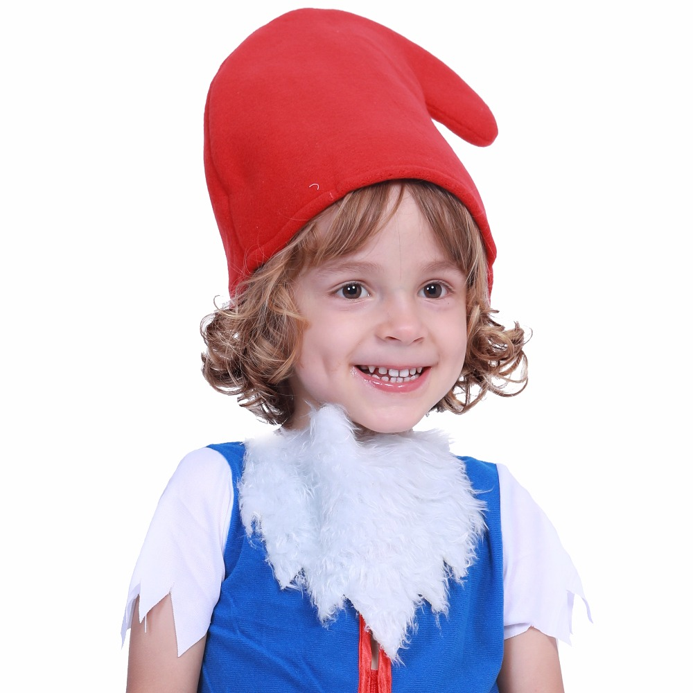 2d581f59936 Eraspooky halloween costumes for kids Baby cute Girl kids costume ...