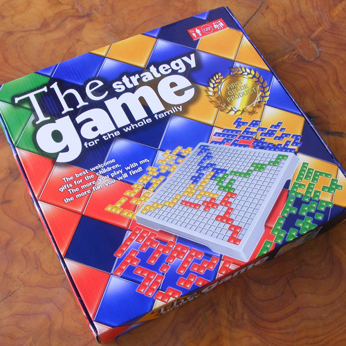 What are some online three-player games for kids?