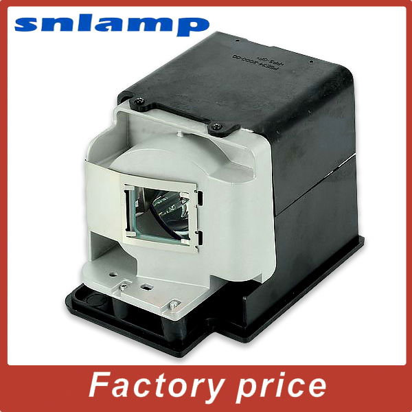 ФОТО Compatible Projector Lamp  SP-LAMP-058 Bulb  for  IN3114 IN3116
