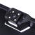 Europeu Placa Quadro Retrovisor Câmera Do Carro Auto 140 degree Reversa Backup Estacionamento Retrovisor Camera + 4 LEDs Noite visão