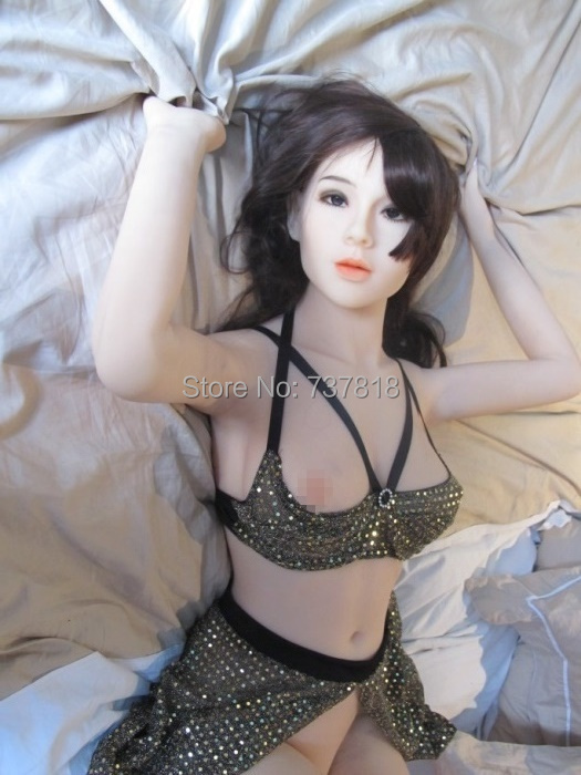 Full and body sex girls sexy remarkable, rather