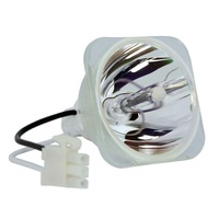 5J J0A05 001 Projector Bulb Bare Lamp For BENQ MP515 MP525 MP515S MP525ST MP526 MP515ST