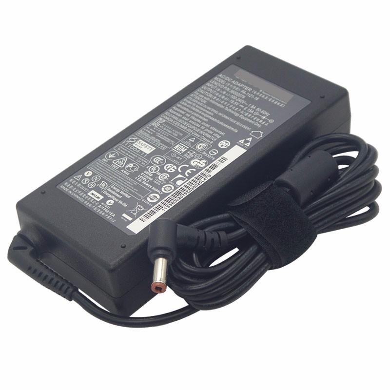 DSC08565