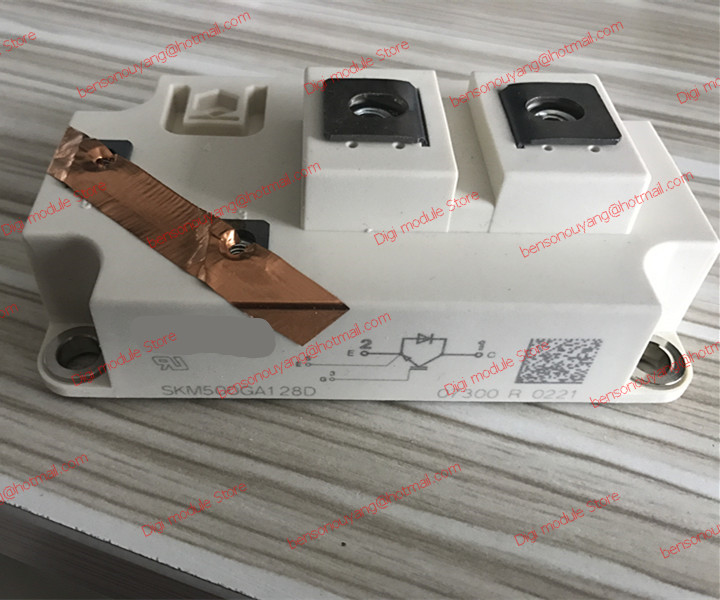 SKM500GA128D Free ShippingSKM500GA128D Free Shipping