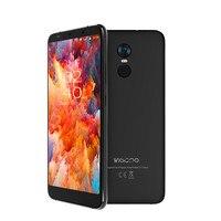 4G Mobile Phones Android 7 0 2GB RAM 16GB ROM MTK6737 Quad Core Smartphone 5 7