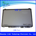 High quality 15.6 inch laptop lcd panel screen N156BGE-LB1