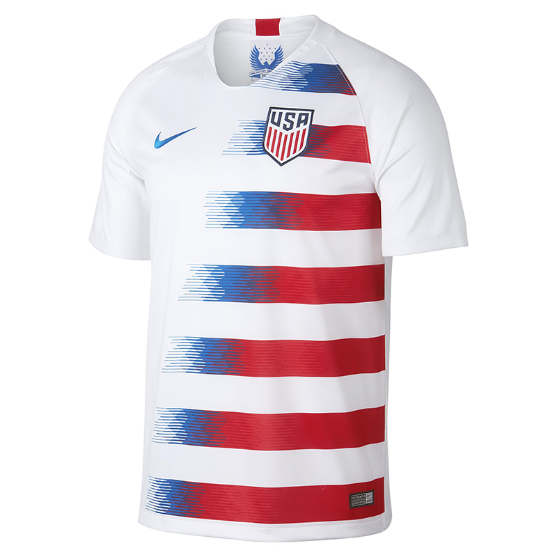 Suit Shirt-Pants Jersey Soccer-Uniforms Can Customed Thailand-Version Men